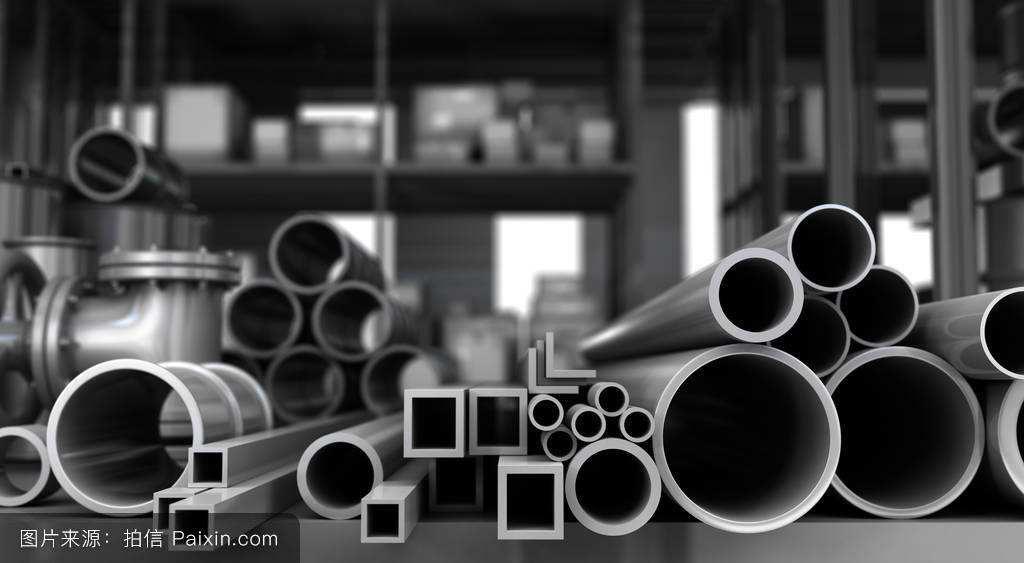 12月25日废旧金属现货市场综述(铜铝锌不锈钢)